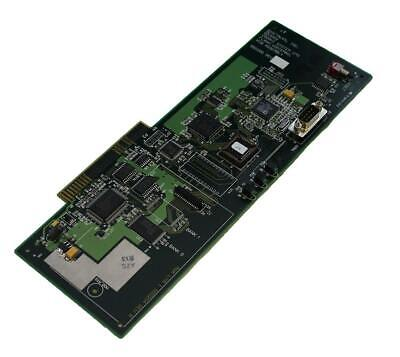 Vodavi Starplus Stsstse 8-port Flash Voicemail Card 3534-00
