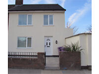 HOUSE SHARE suitable for students or professionals 5 Beds RECENTLY REFURBISHED all bills inc