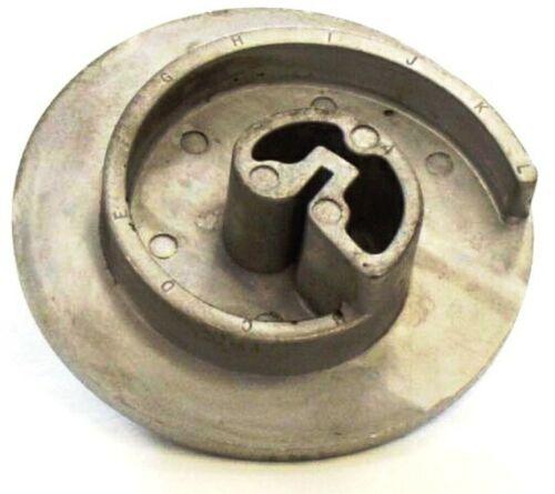 Scroll Benders Metal Bending Machines Equipment Tools Fabrication Steel Iron BJ5