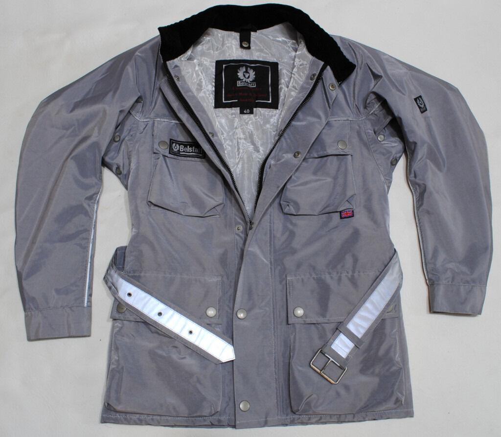 Mens jacket gumtree - Mens Jackets On Gumtree