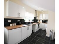 3 ROOMS LEFT IN SOUTH KIRKBY! LUXURY EN-SUITE ROOMS