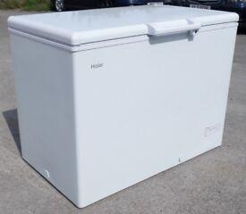 Chest Freezer (1.1m) NEW