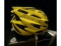 Awe bike helmet