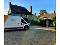 Saltash Man and Van (From £25) House removals and small item moves locally and nationally