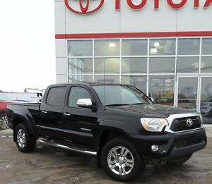 2015 Toyota Tacoma - MUST GO!!! SAVE $5500!!!!