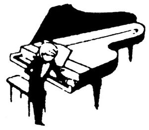 Piano Lessons in Wilmot Township Kitchener / Waterloo Kitchener Area image 1