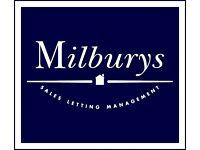 Residential Sales Professional – Milburys Thornbury