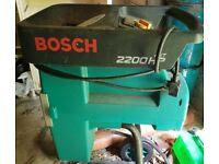 Bosch 2200