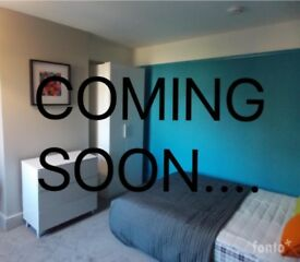 Brand New Renovated House Share In Ipswich