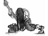 Metal/Metalcore BASSIST WANTED