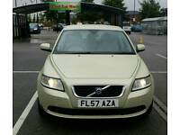 Volvo s40 1.6 for sale