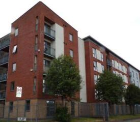 2 Bed Flat Quay 5 Ordsall Lane Salford Manchester M53WJ