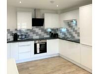 1 bedroom flat in Spring Gardens Road, High Wycombe
