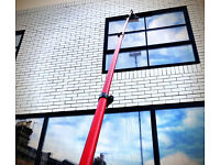 Professional Domestic Cleaning & Window Cleaning