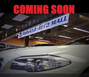 2011 Hyundai Elantra Limited+navigation+camera+Leather+Sunroof