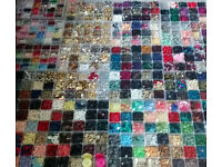 Job lot Buttons & Haberdashery - Ideal business opportunity