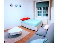 ⭐️ Superbes chambres dans CENTRE DE LONDRES ⭐️Seulement 900pcm⭐️Disponibles Maintenant⭐️