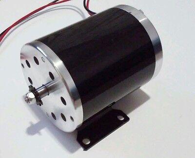Wind Turbine 12v Dc 800 Watt Permanent Magnet Motor Generator Pma Solar Panels