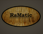 RaMatic