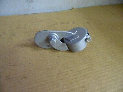 New Exhaust Stack Rain Cap (Flapper) 1 - 3/4 inch -