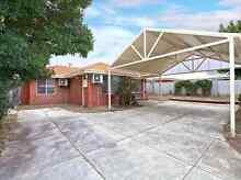 Master semi ensuite room close to Curtin Uni & City now available Victoria Park Victoria Park Area Preview