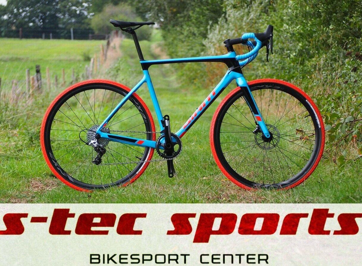 panaracer Grava Rey SK/ /Neum/ático para Bicicleta
