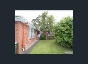 House to share - Croydon - Vic Croydon Maroondah Area Preview