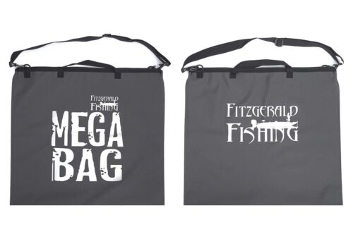 Fitzgerald Fishing Weigh In Bags