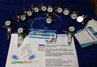 Fresino Angolare Lavorazione Cilindri 90°new Racing Tools ,promozione, -  - ebay.it