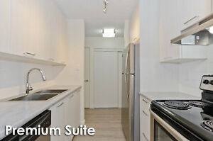 Westwinds Village - 5325 - 26 Ave SW *Premium Suite*