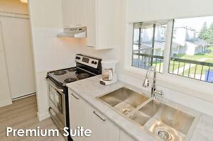 Russet Court - 2631 - 38 St NE *Premium Suite*