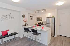 1BR Condo Quality Suite NE Calgary in Skyview | Pet Friendly!