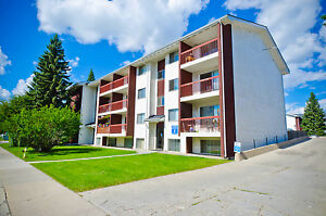 Lakeview Apartments - H 5320 Lakeview Dr. SW