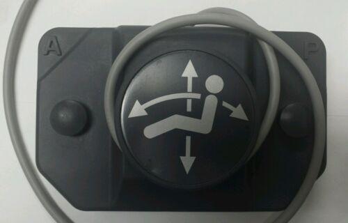 Belmont Dental Chair Floor Foot Control For Bel-50 (B-50)