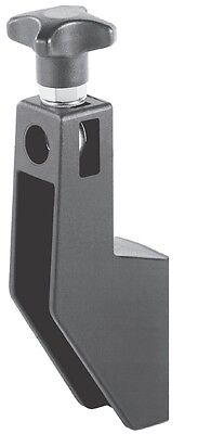 Conveyor Components Guide Rail Bracket VG-210 // Valu Guide