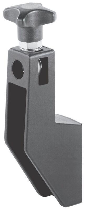 Conveyor Components Guide Rail Bracket VG-210 R