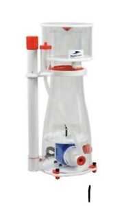 Bubble Magus Curve 9 Plus protein skimmer