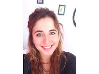 Kind, friendly and reliable babysitter/ nanny with experience