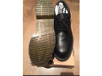 Doc Martins Men's Size 10 EUR45