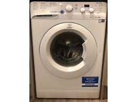Indesit innex 7KG washing machine free delivery