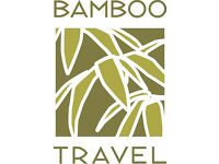 Asia Travel Specialist wanted - Clapham Common office SW London