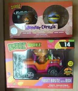 Dorbz-Funko-Shop-exclusives-Fruit-Brute-Ridez-Monster-Cereals-2-pk-Yummy-Mummy