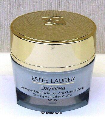 Estee Lauder DayWear 50ml - S.P.F15 NEW UNBOXED