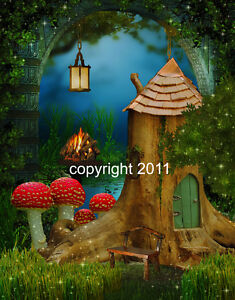 DIGITAL-FANTASY-BACKGROUNDS-BACKDROPS-PHOTO-COLLECTION