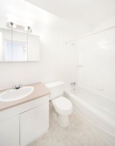 1 and 2 Bedroom Suites Available in Yellowknife Yellowknife Northwest Territories image 4