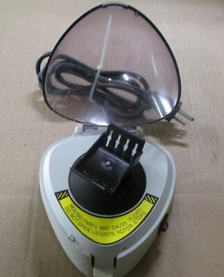 Labnet Mini Centrifuge C1301-cep