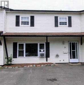 70 Trites RD Unit#5 Riverview, New Brunswick