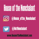 House of the Nonchalant