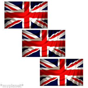 3-UNION-JACK-NATIONAL-LARGE-5-x-3FT-FANS-SUPPORTERS-FLAG-PREMIUM-QUALITY-EYELETS