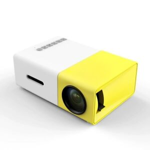 1080p video projector for sale